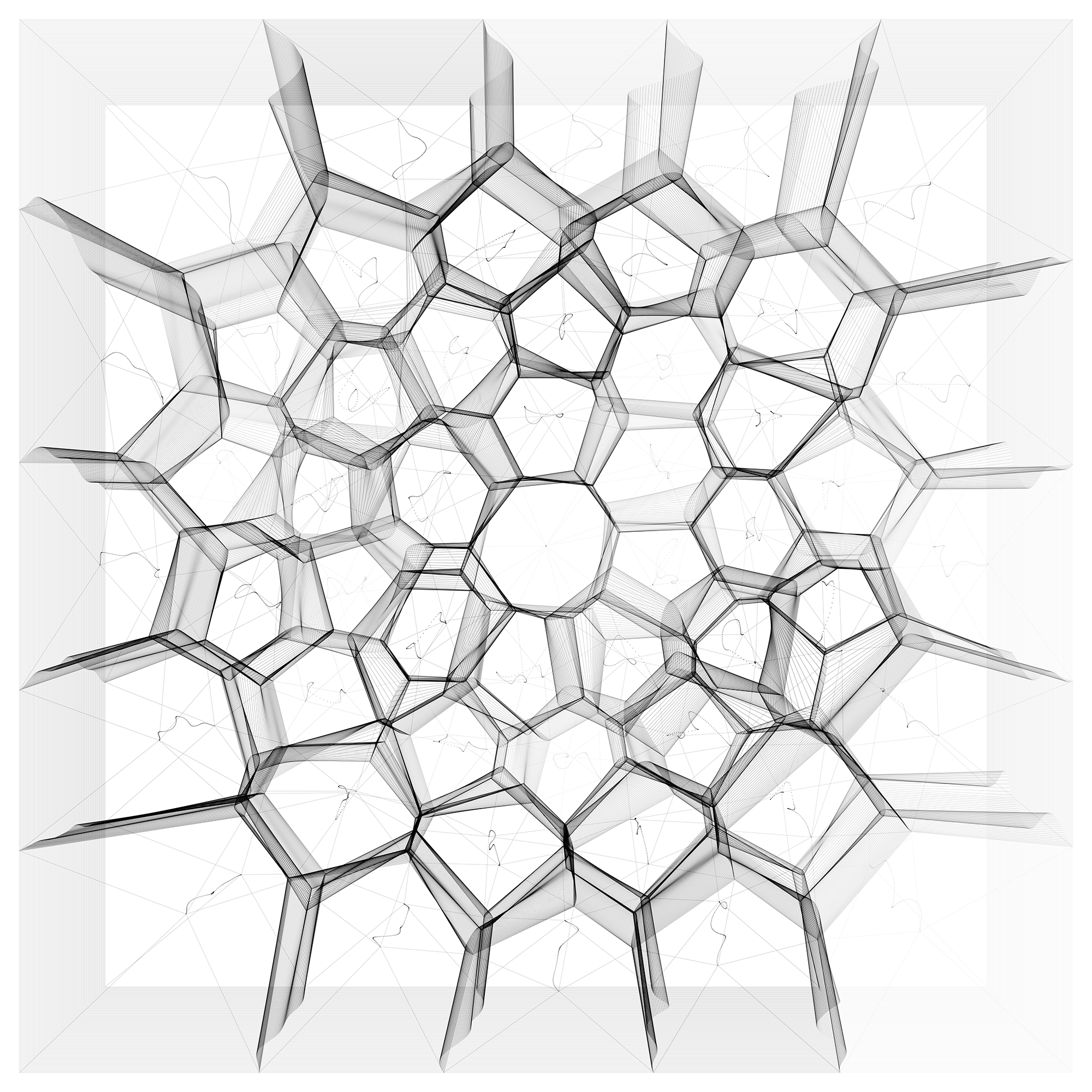 Voronoi2Layer-2015-04-28-19-41-37-236_high.png