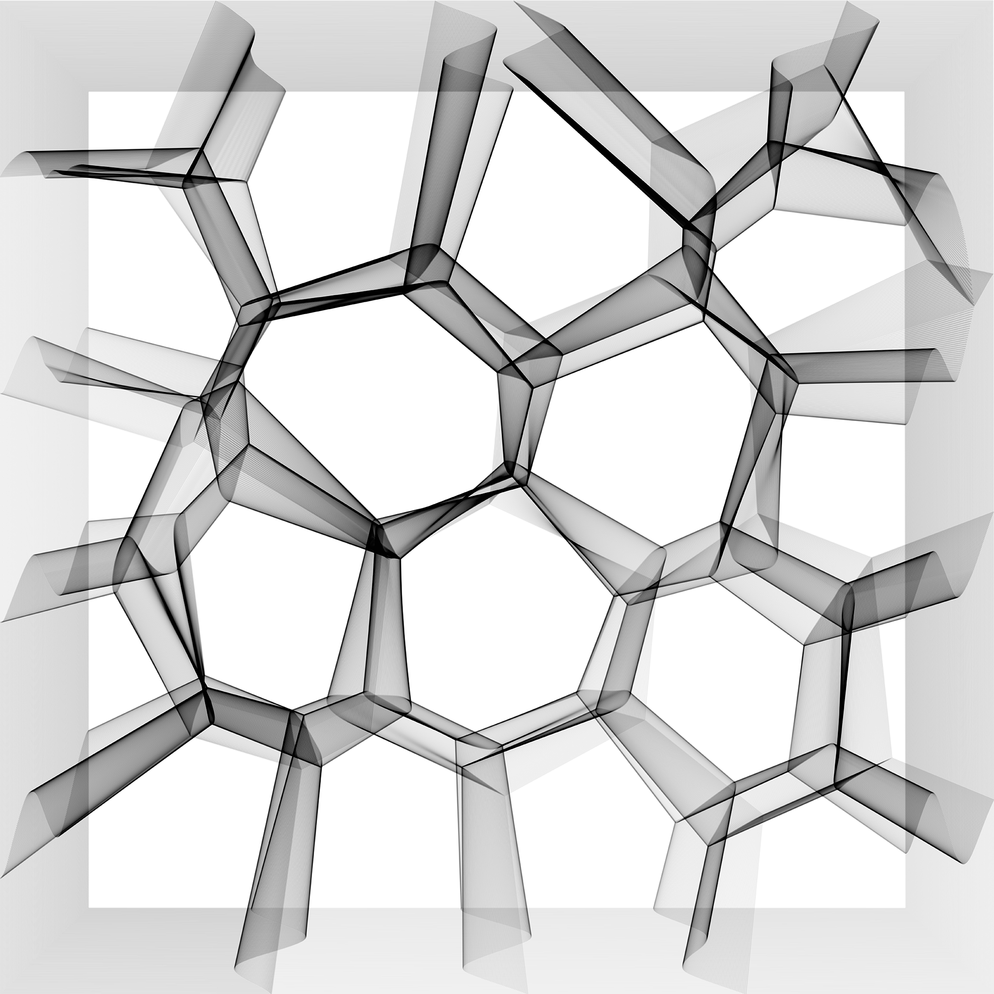 Voronoi2Layer-2014-05-28-00-24-13-486_high.png