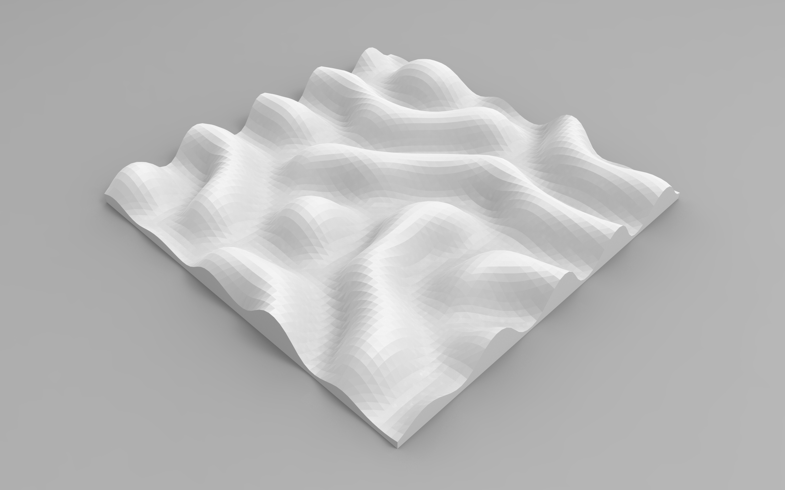 Minimal Surface 3D View.png