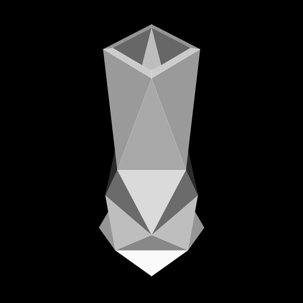 Vase-(20).png