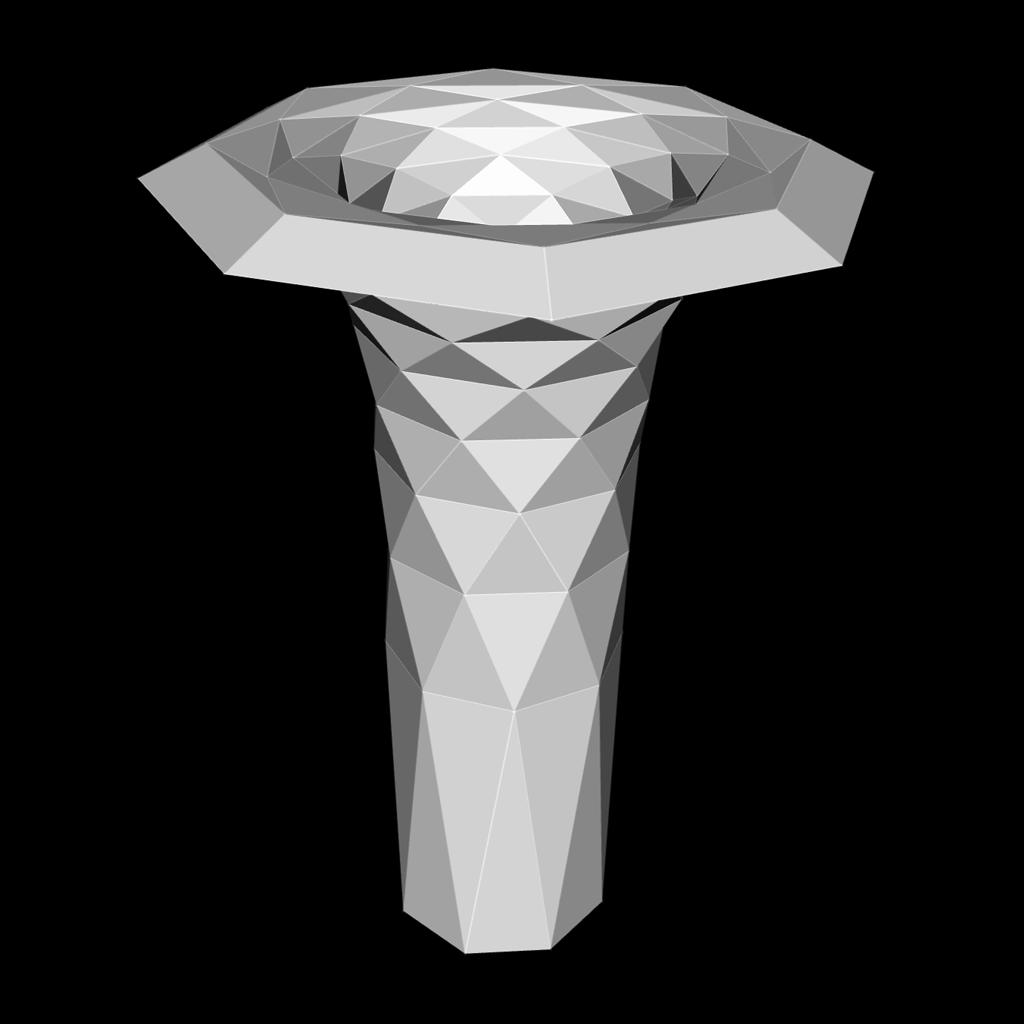 Vase-(28).png