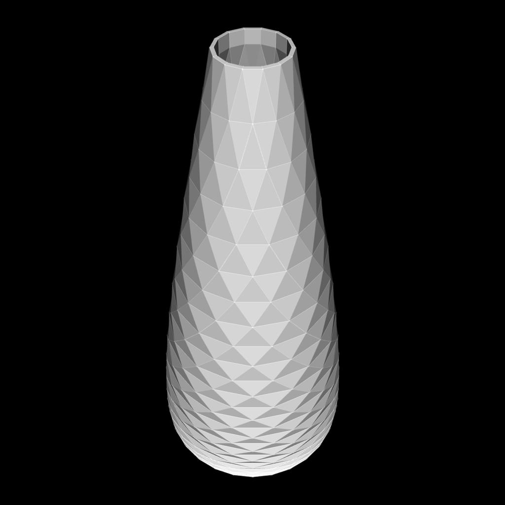 Vase-(26).png