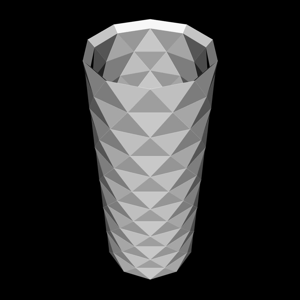 Vase-(25).png