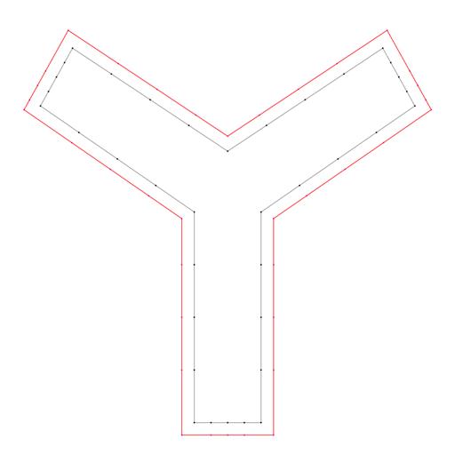 y_exp.png