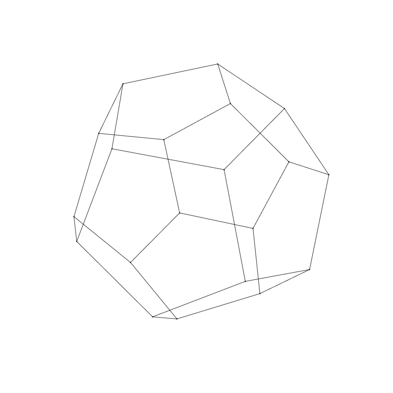 de028ffc-f434-11e5-96ed-cfe0032c0c94.png