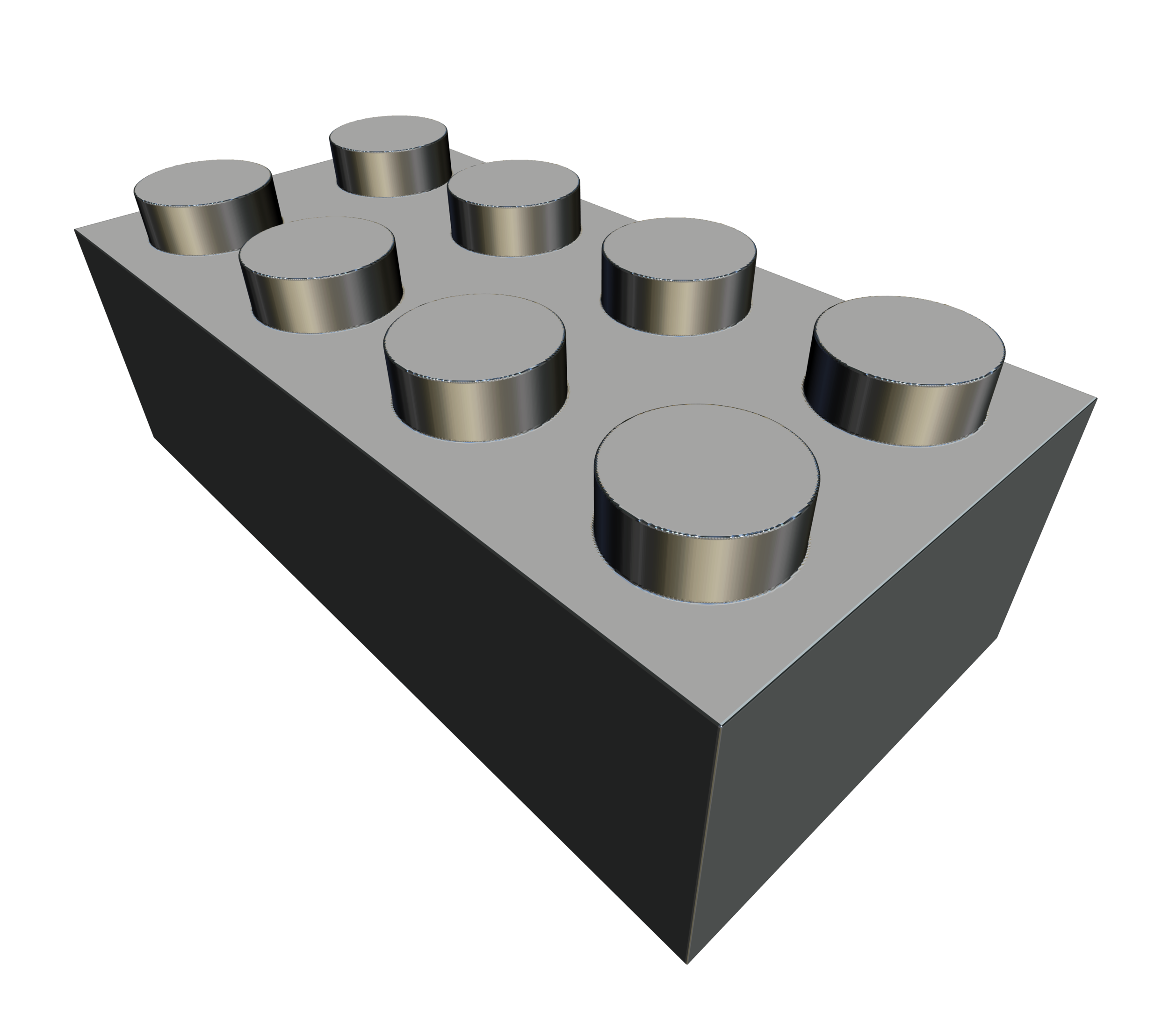Lego Brick mesher.png