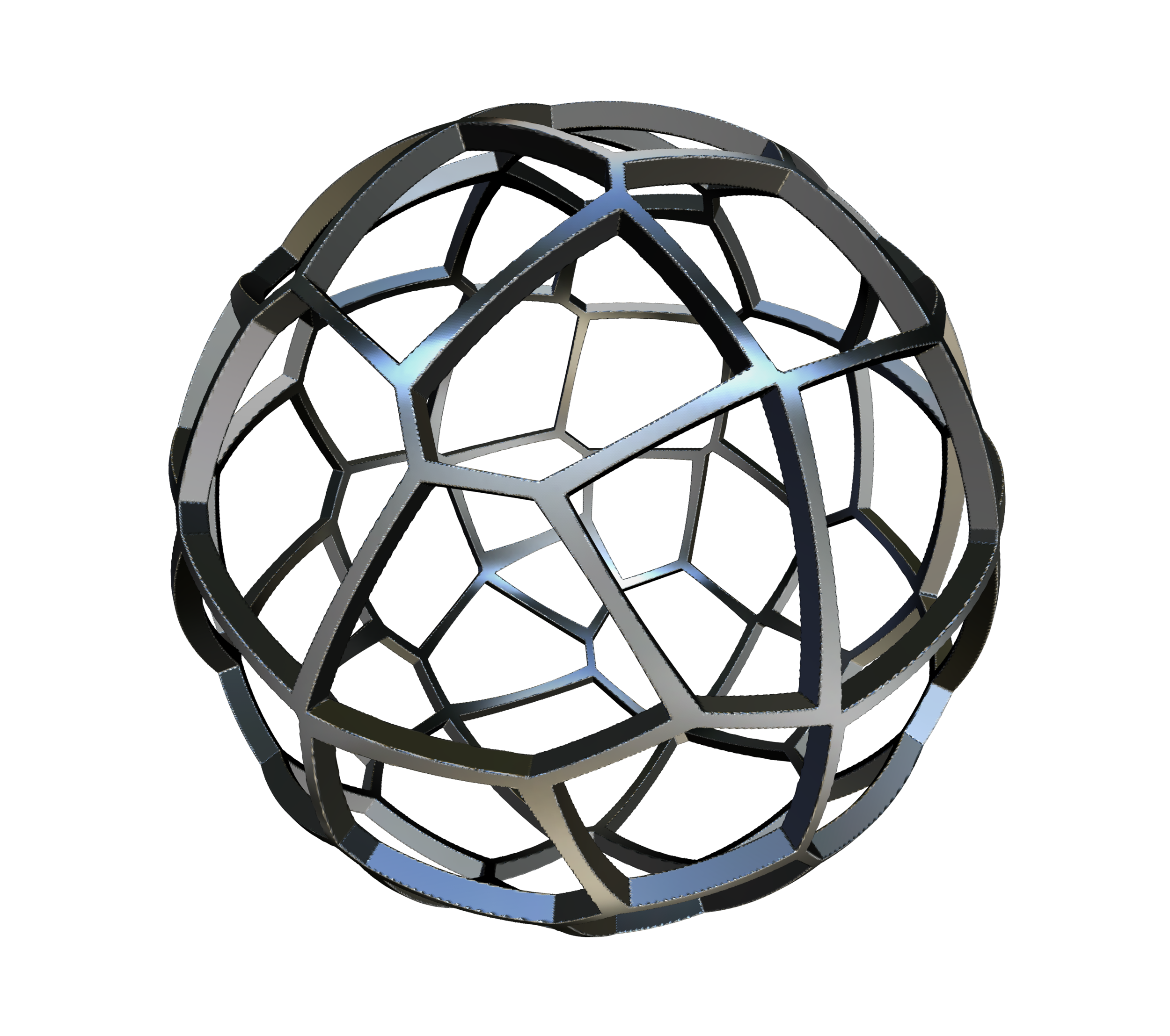 Voronoi Sphere mesher.png