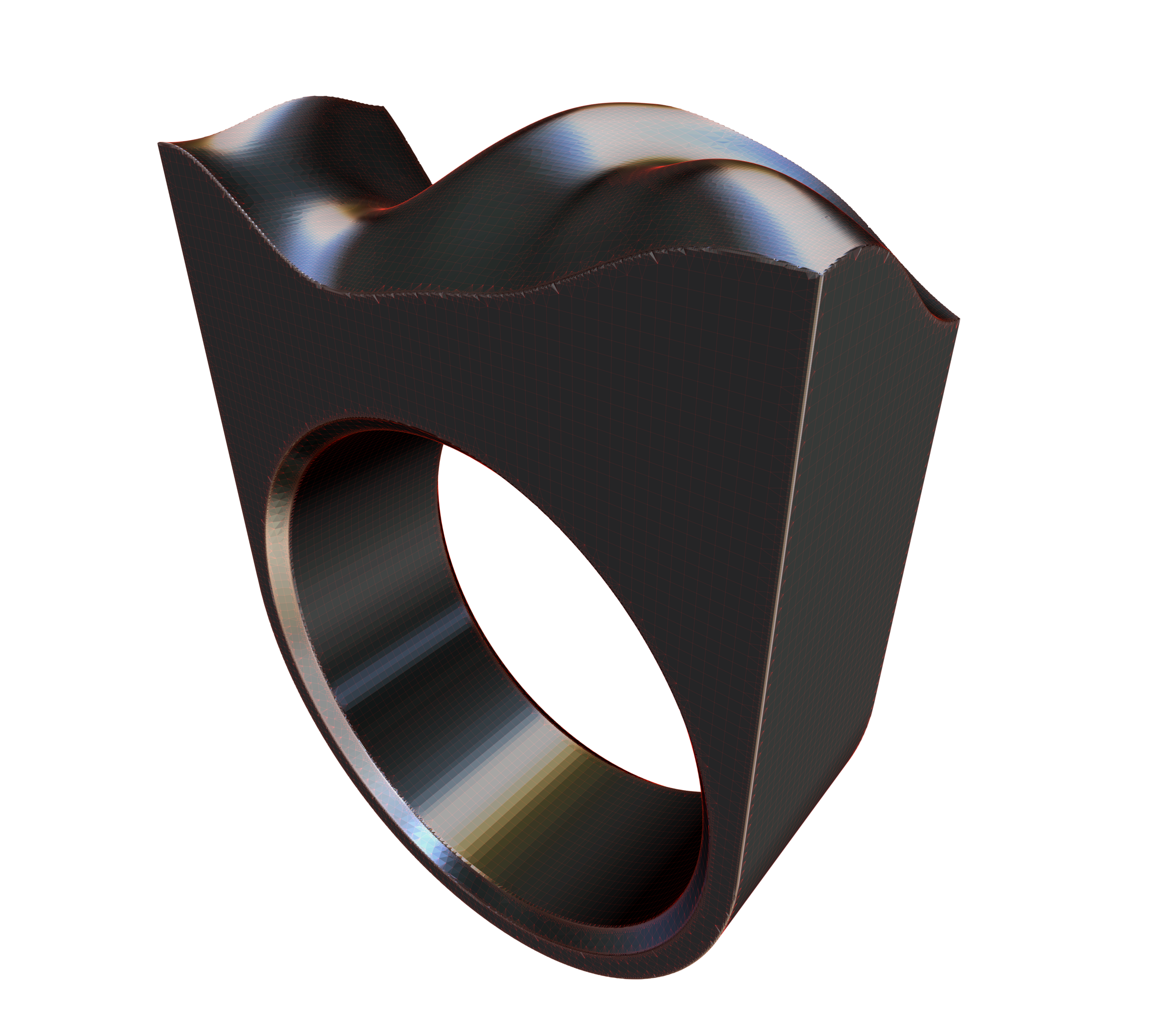 Noise Ring.png