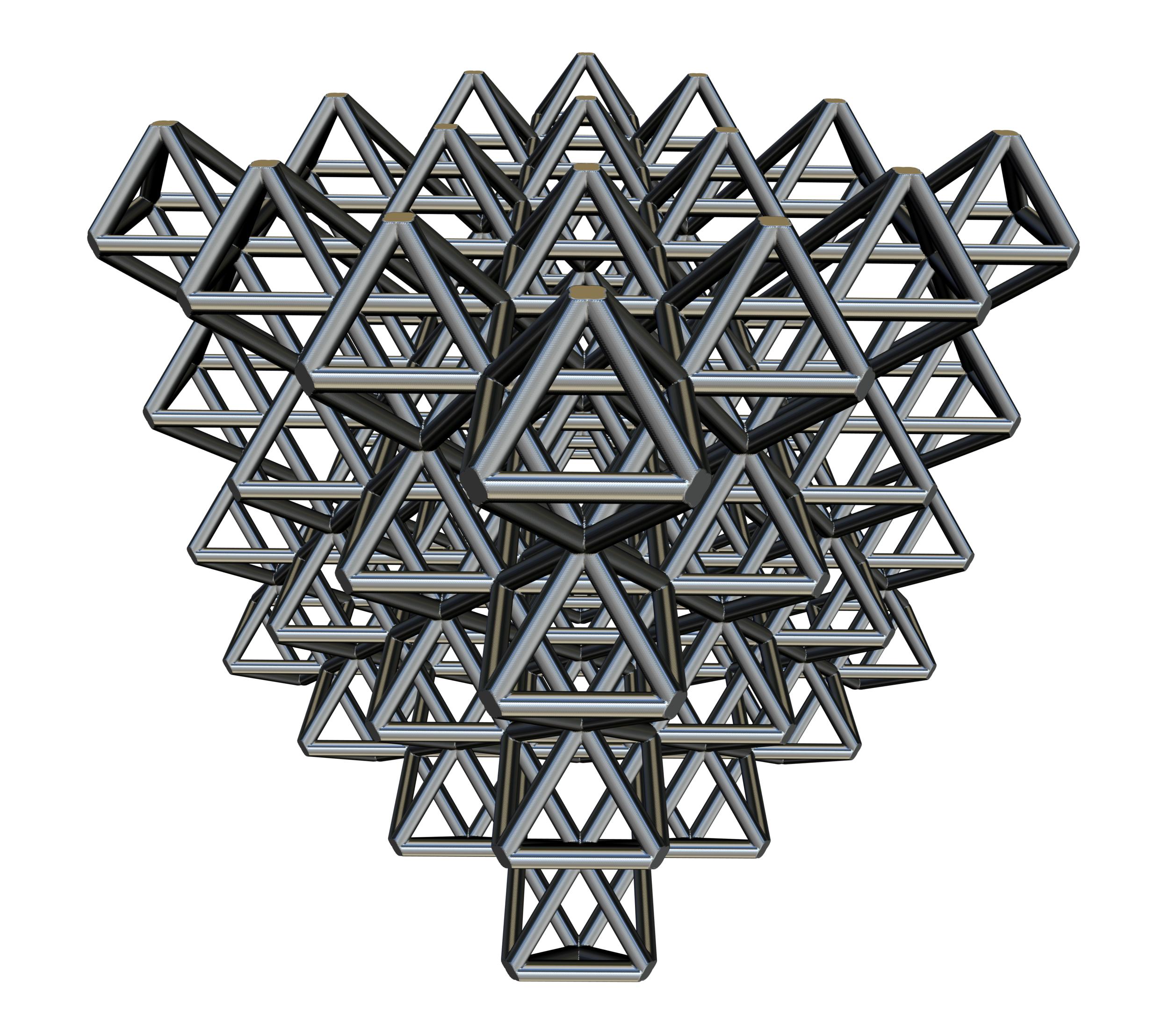 lattice mesher copy.png