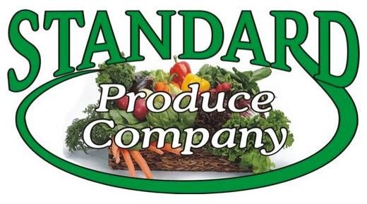 Standard Produce Co.