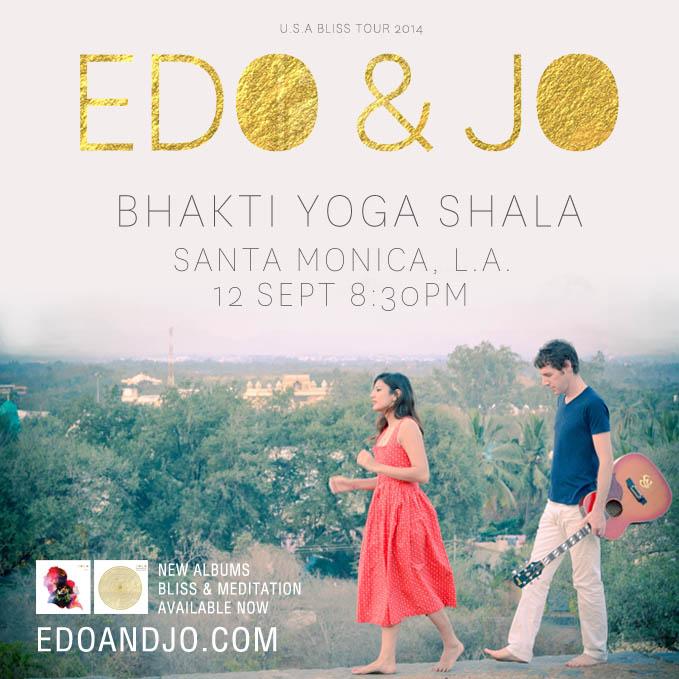 edoandjo-mantra-yoga-kirtan-music.jpeg