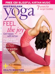 yoga_journal_edoandjo.jpg