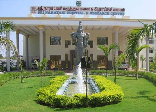 NarayaniHospitalnew.jpg