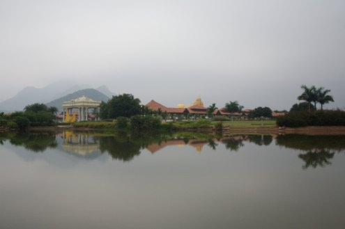 Sripuram.jpg