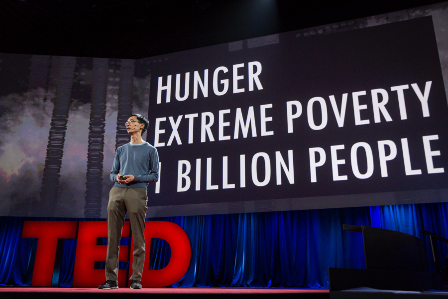 Image from blog.ted.com