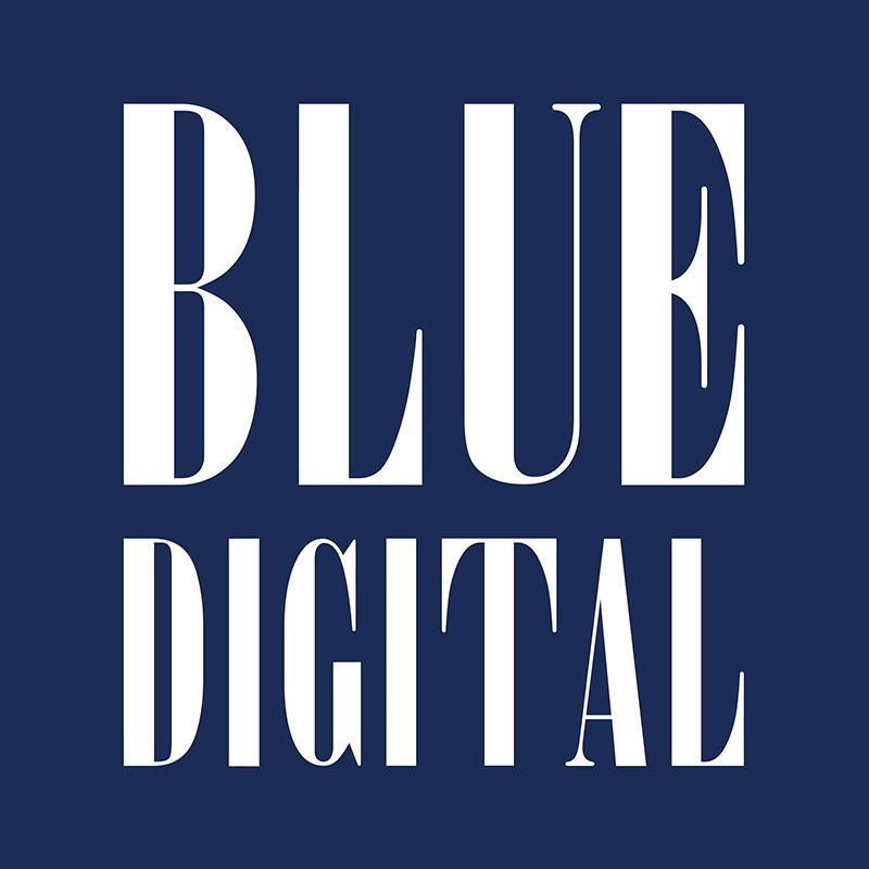 Blue Digital.png
