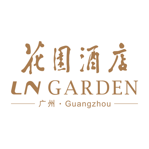Garden Hotel.png