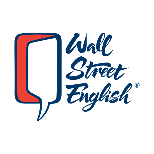 Wall Street English.png