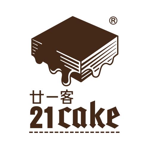 21 Cake.png