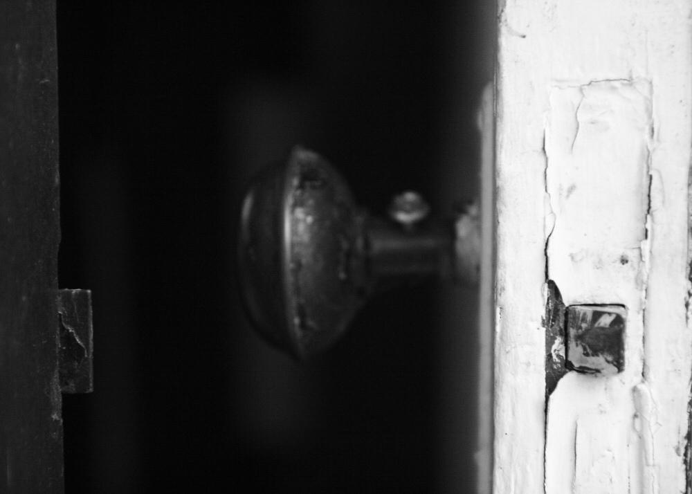 ClariceBarbato-Dunn_Entry_10.jpg