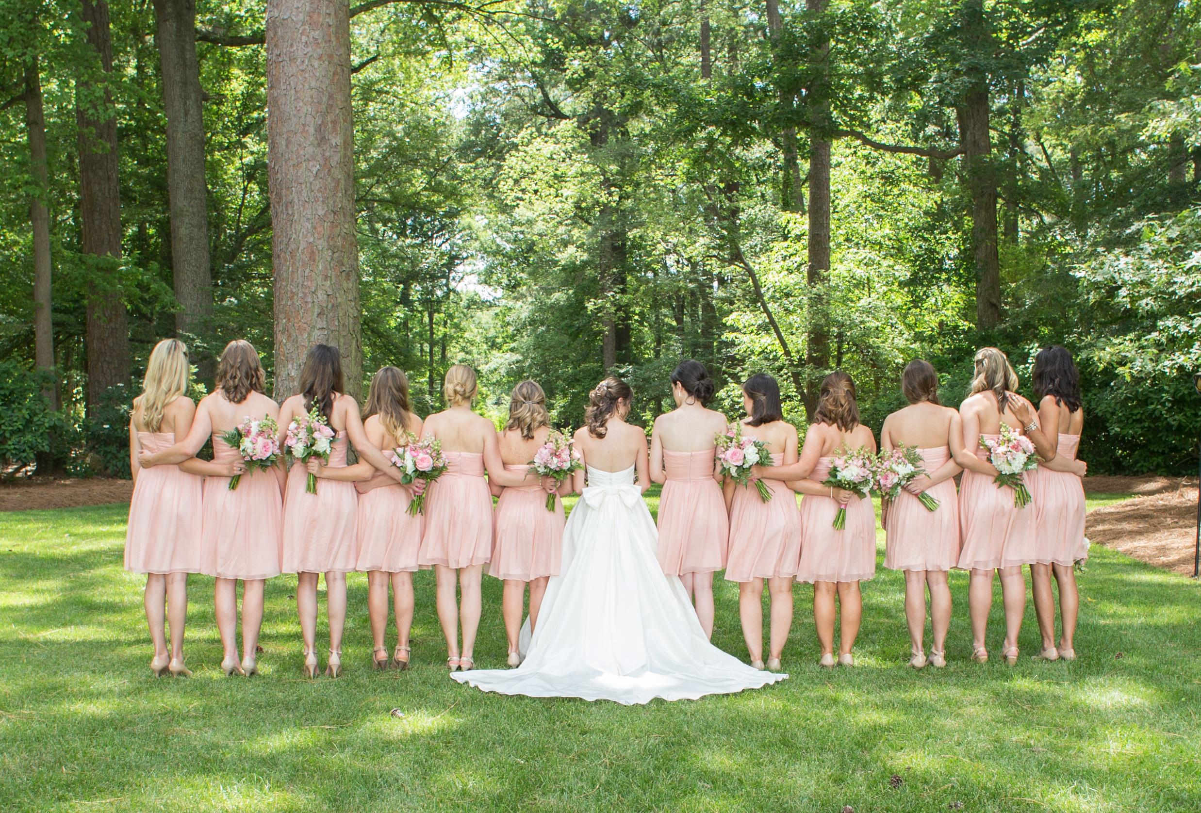 wedding 8 (1 of 1).jpg