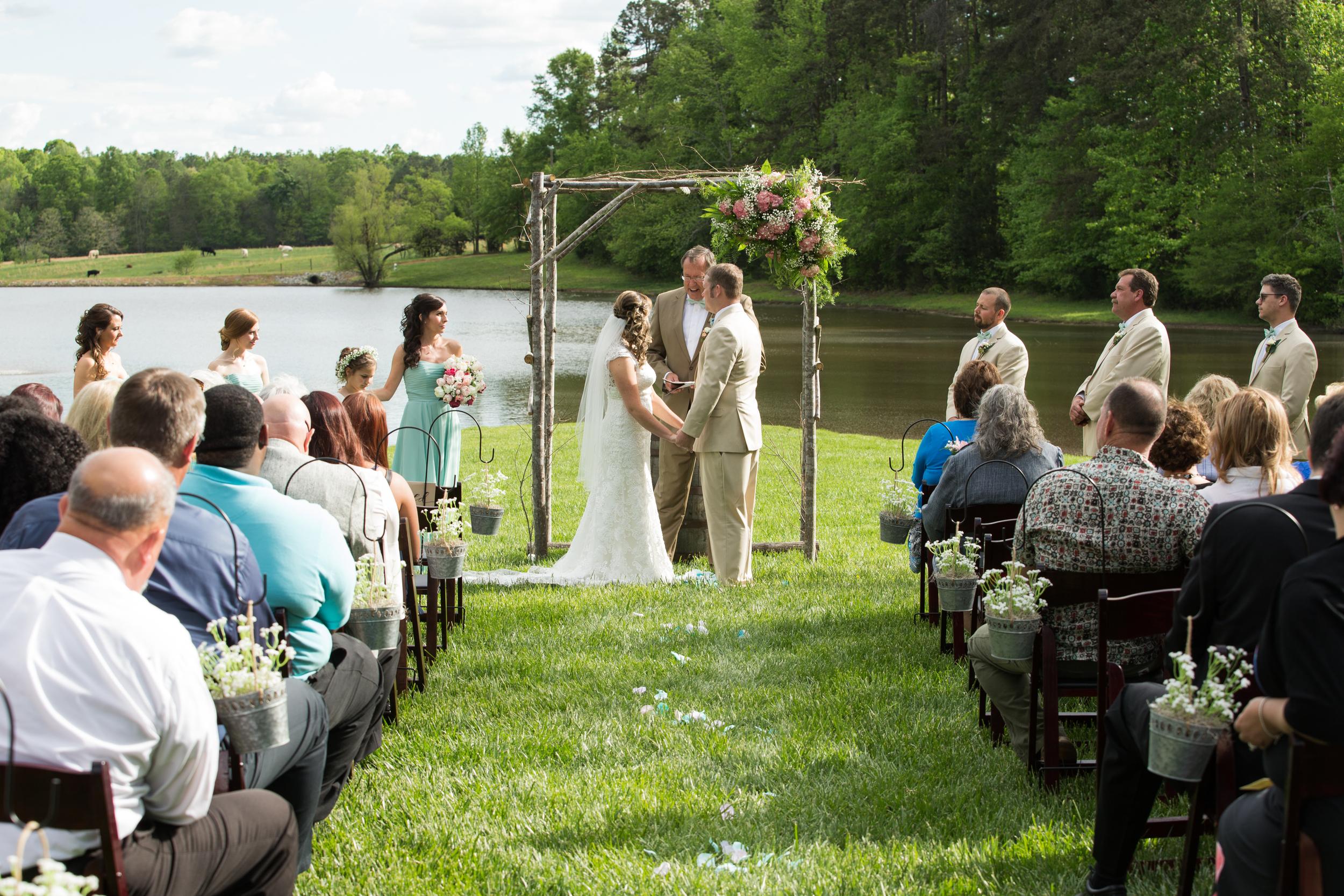 megan king wedding (36 of 70).jpg