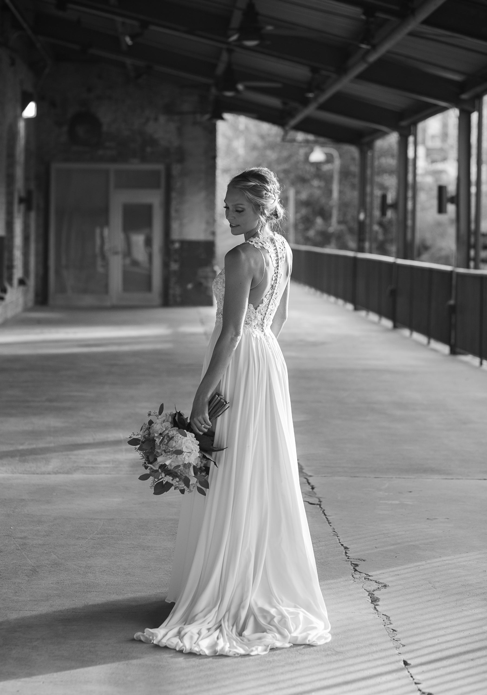 bride (1 of 1).jpg