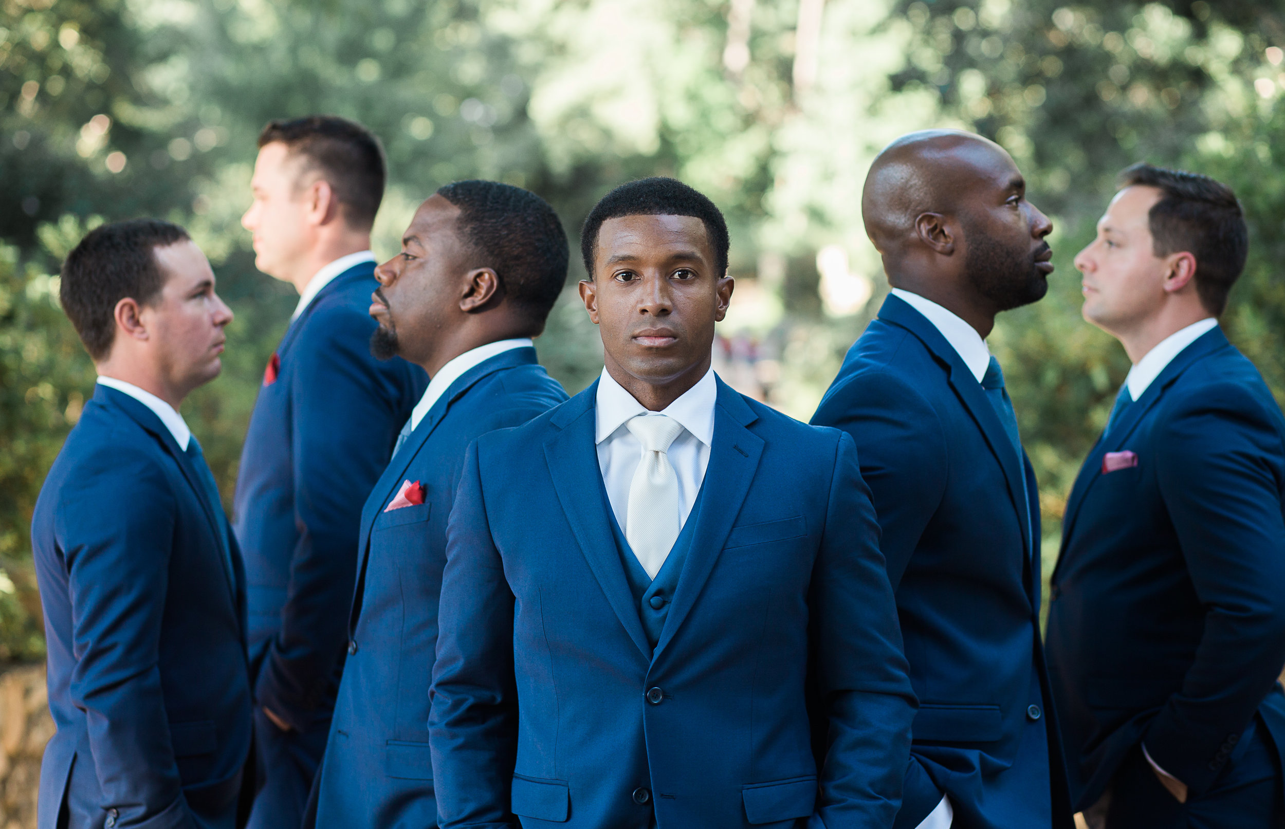 groomsmen (1 of 1).jpg