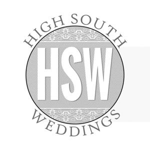 small+hsw+weddings+(1+of+1).jpg