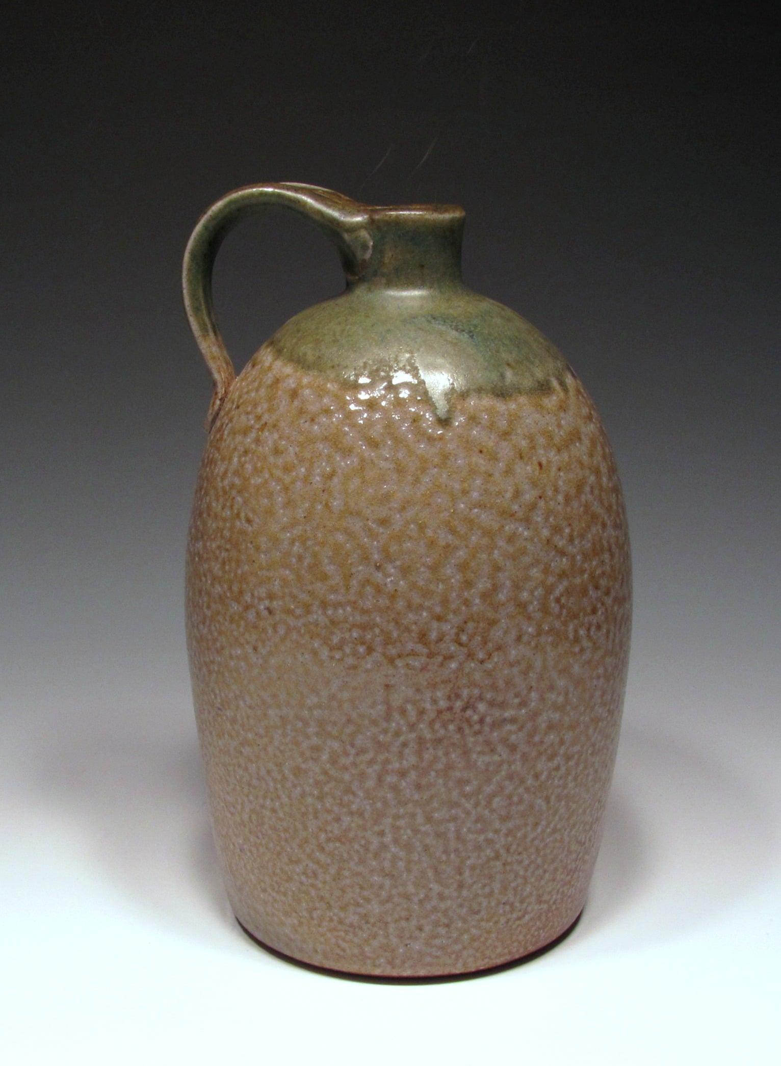 medium salt jug.jpg