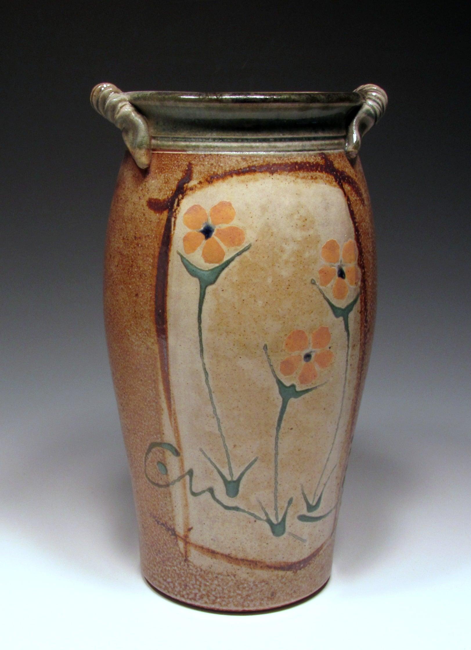salt flowers vase 2.jpg
