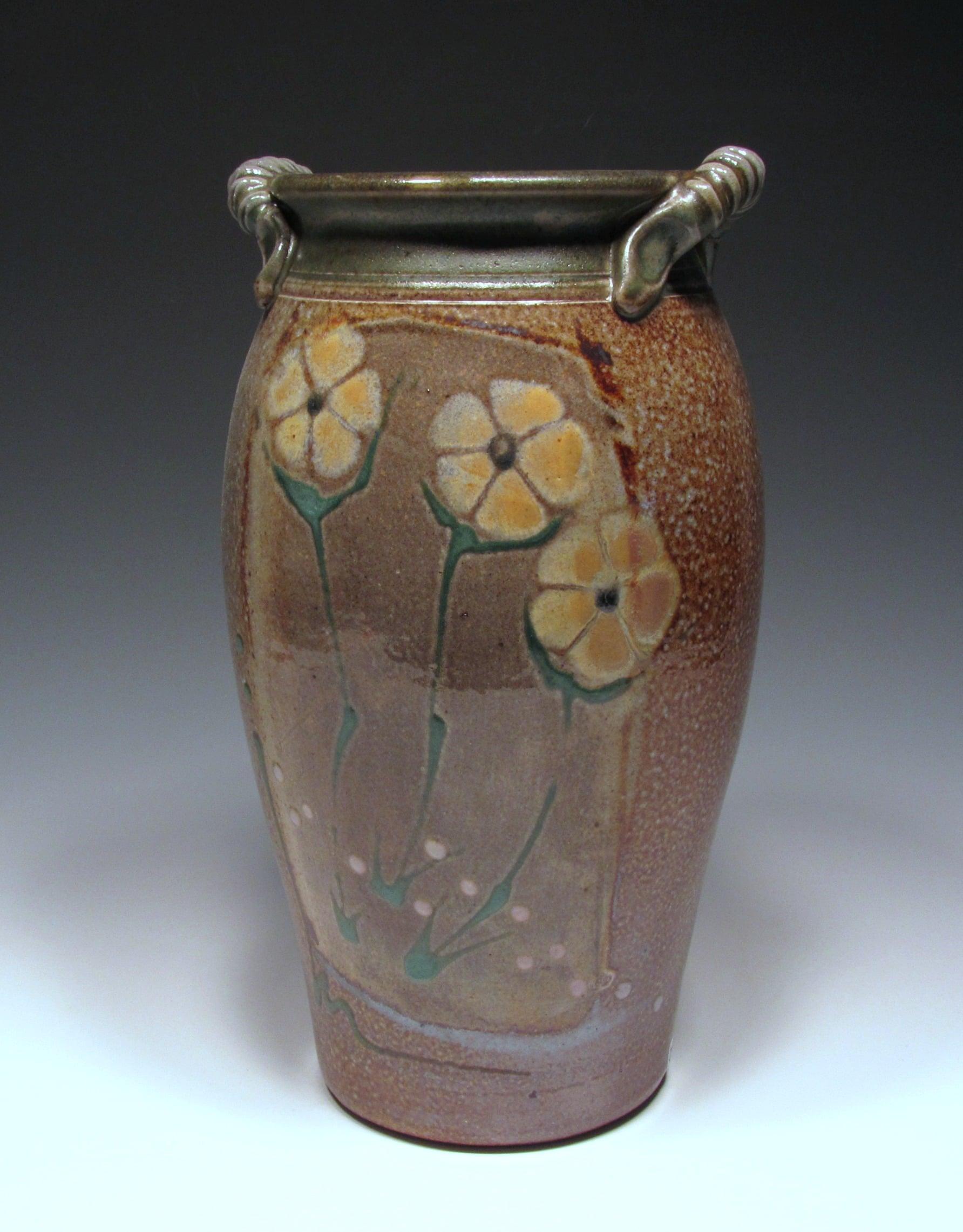 salt flowers vase.jpg