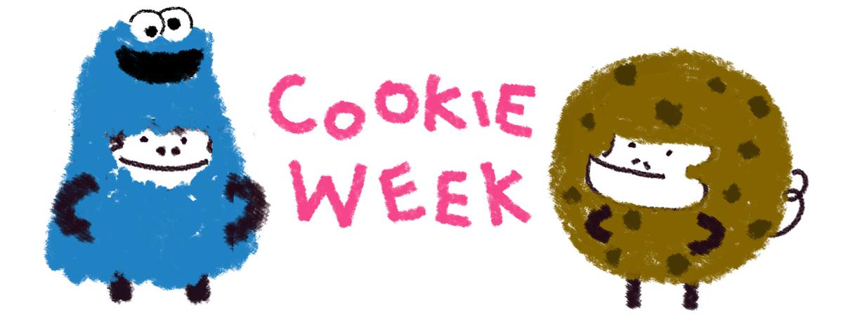 cookieweekbanner