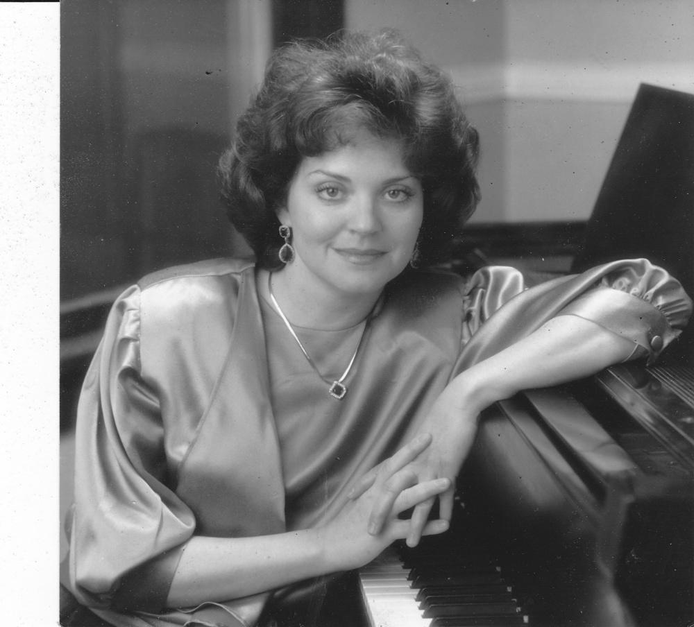 Dr. Valarie Valois