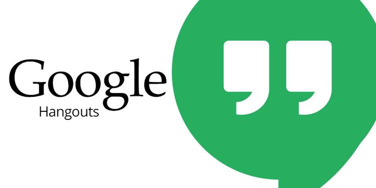 google-hangouts.png