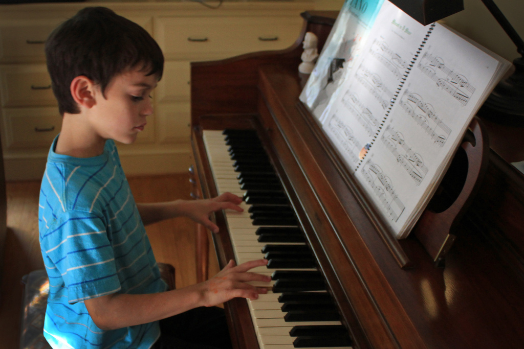 child playing piano.jpg