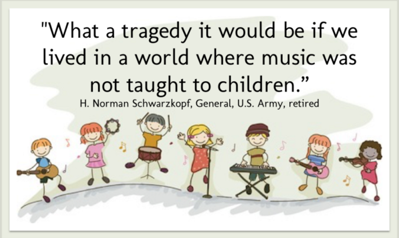 music-lessons-for-kids-waxhaw.png