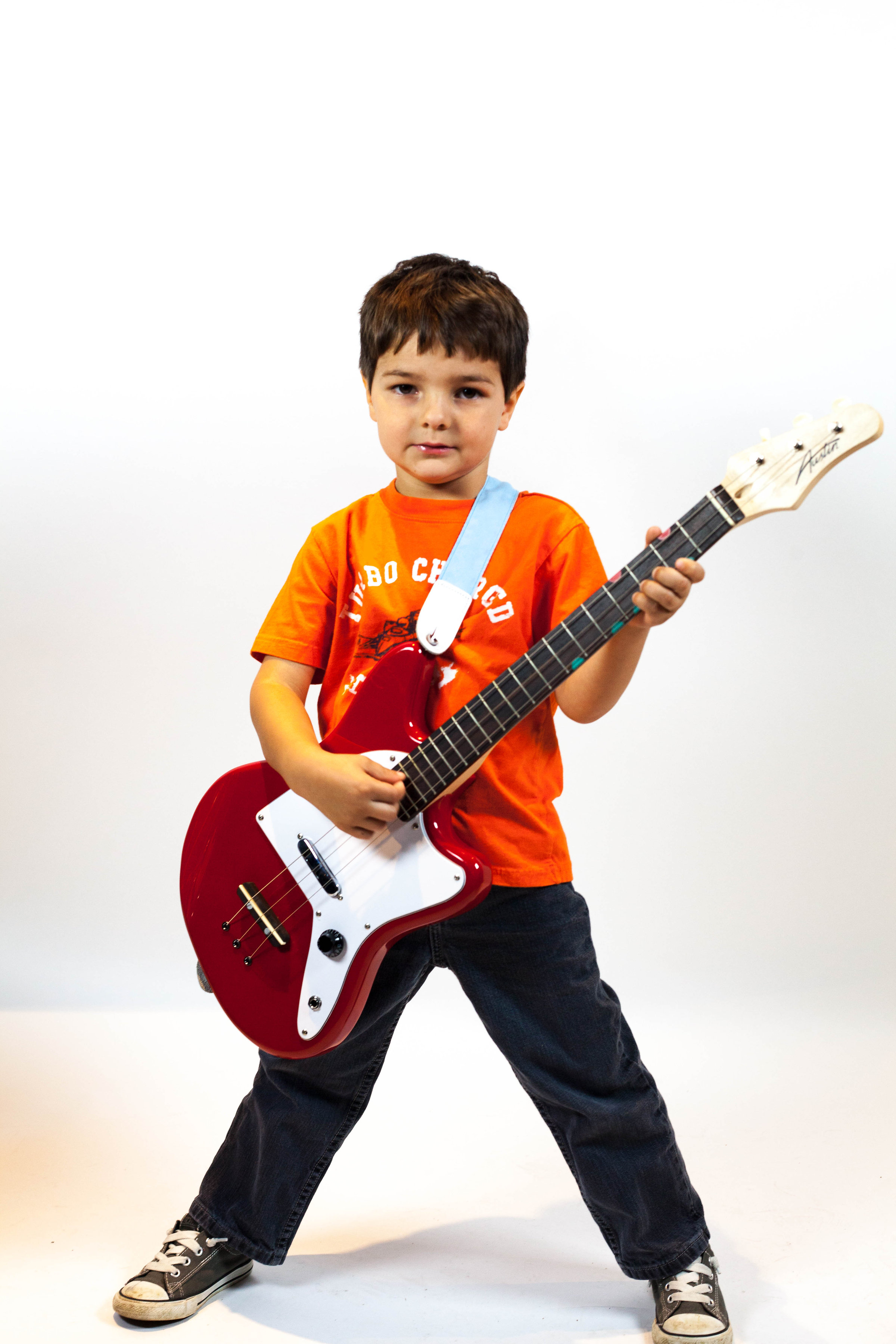 Kidzrock_coolboy_guitar.jpg