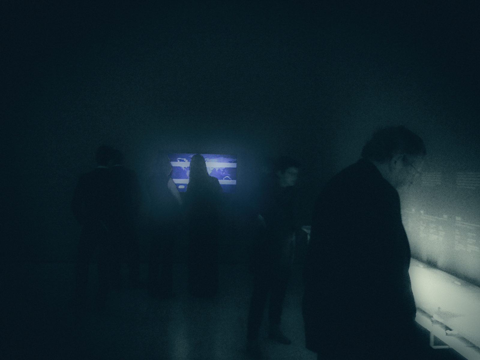 wo-undervine-exhibit02.jpg