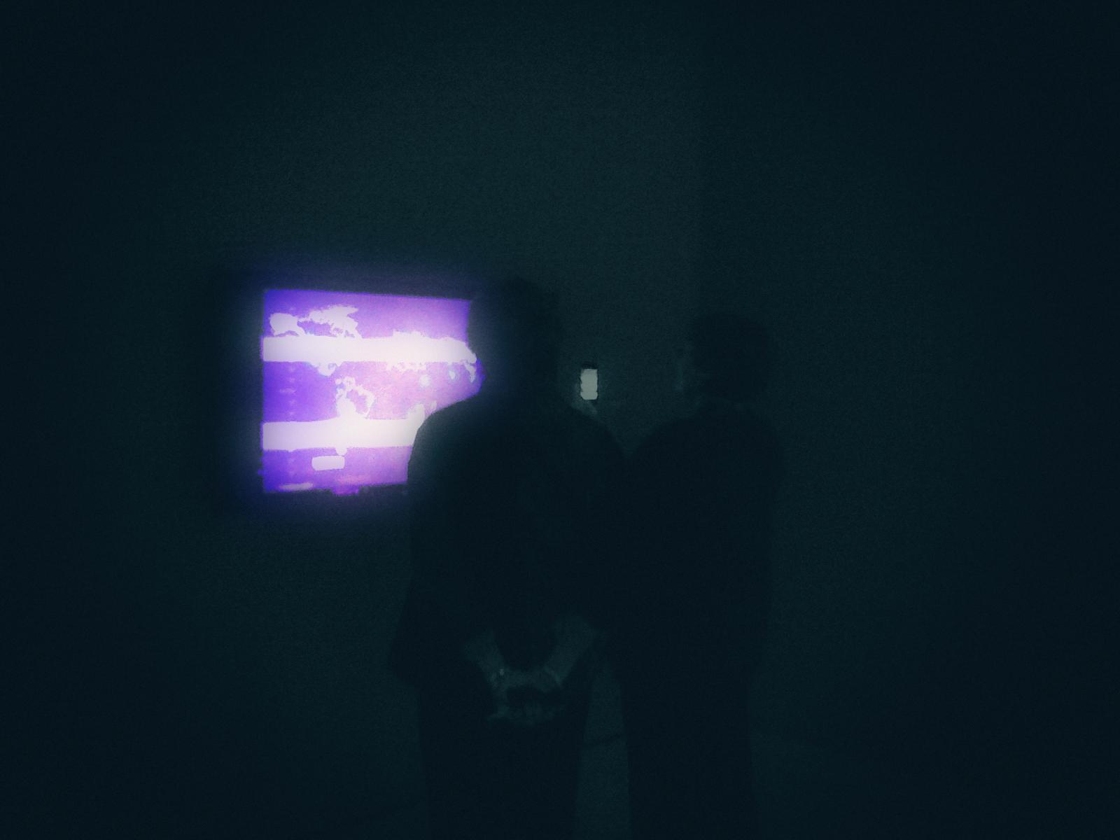 wo-undervine-exhibit03.jpg