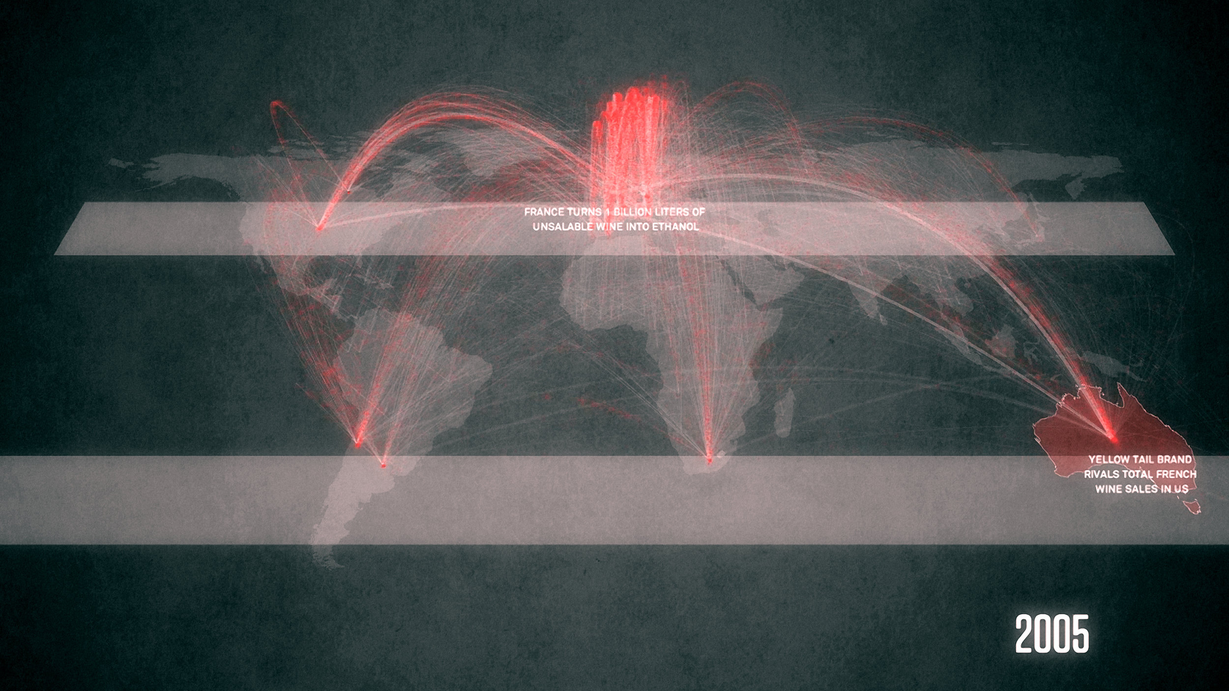 wo-undervine-undervine_content_stills_09.jpg