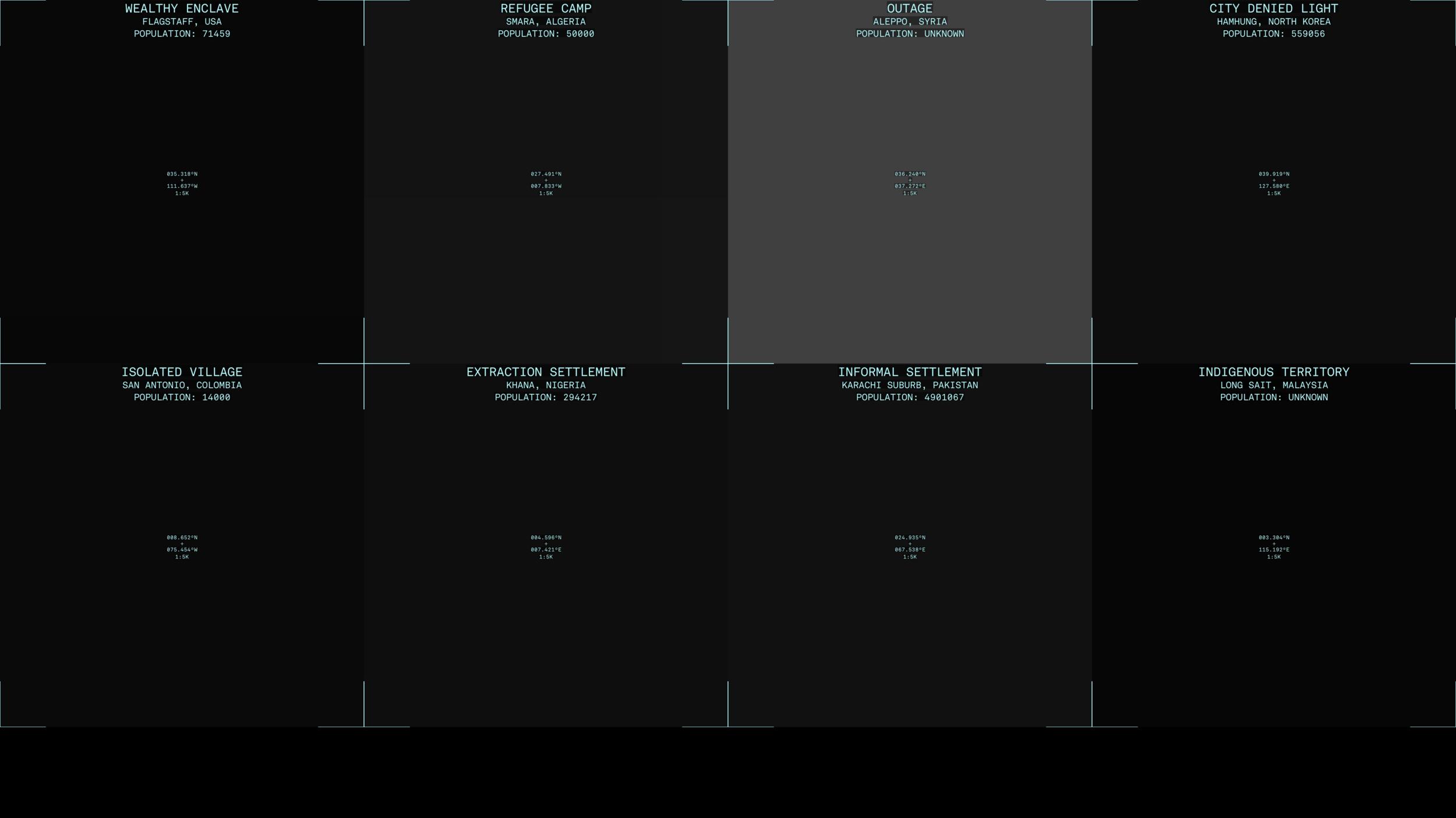 8_Dark_Grid-794.png