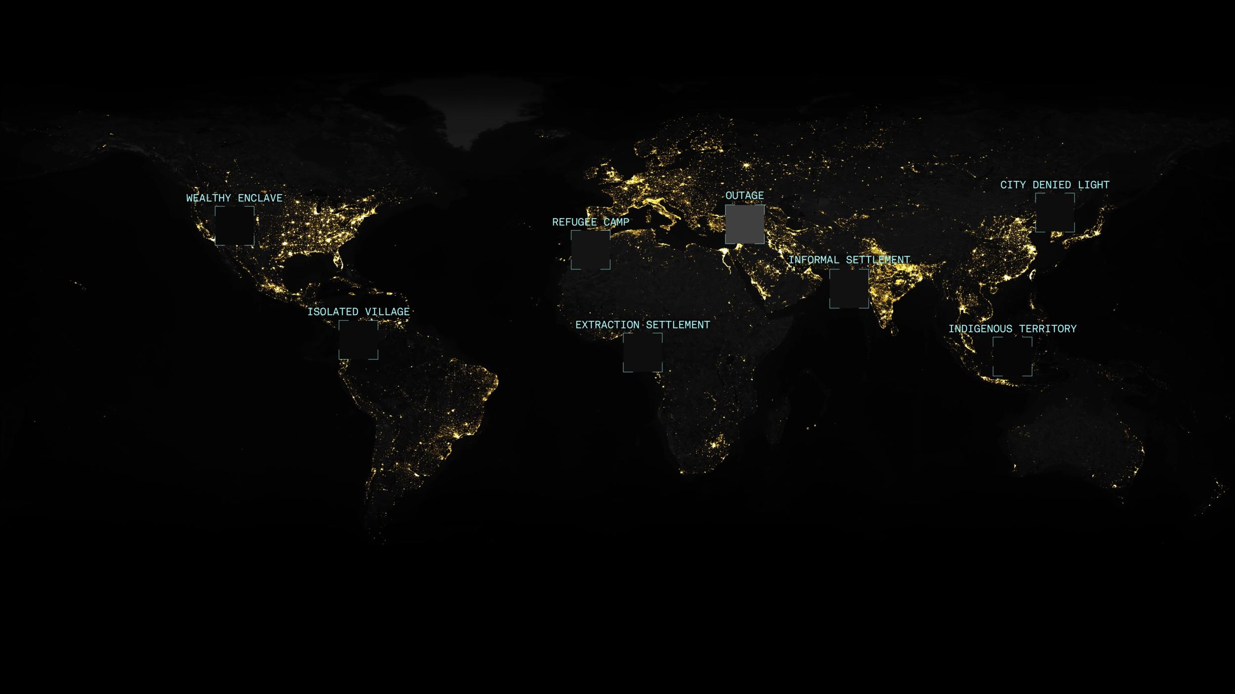 8_Dark_Locations-798.png