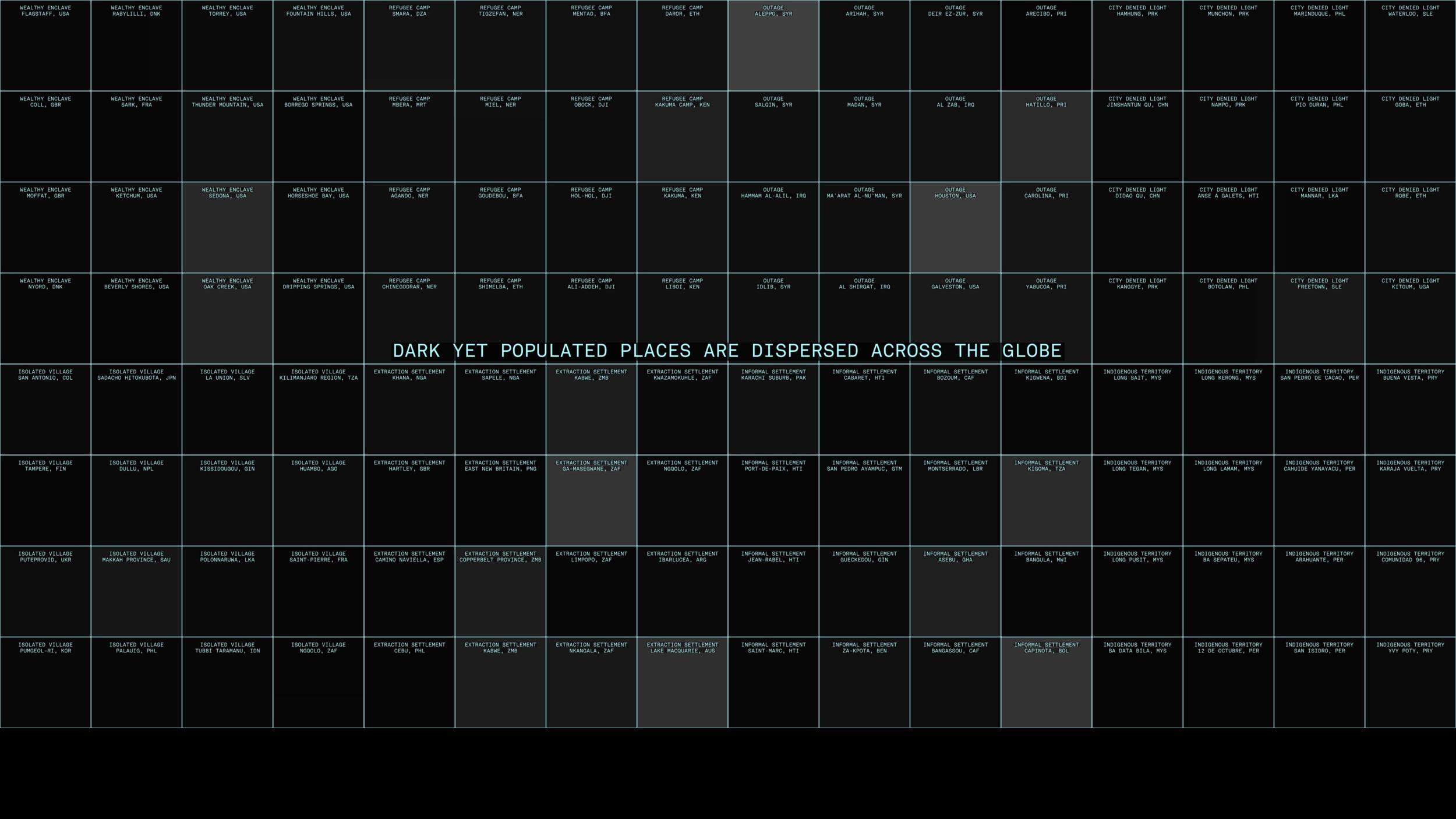 128_Dark_Grid-802.png