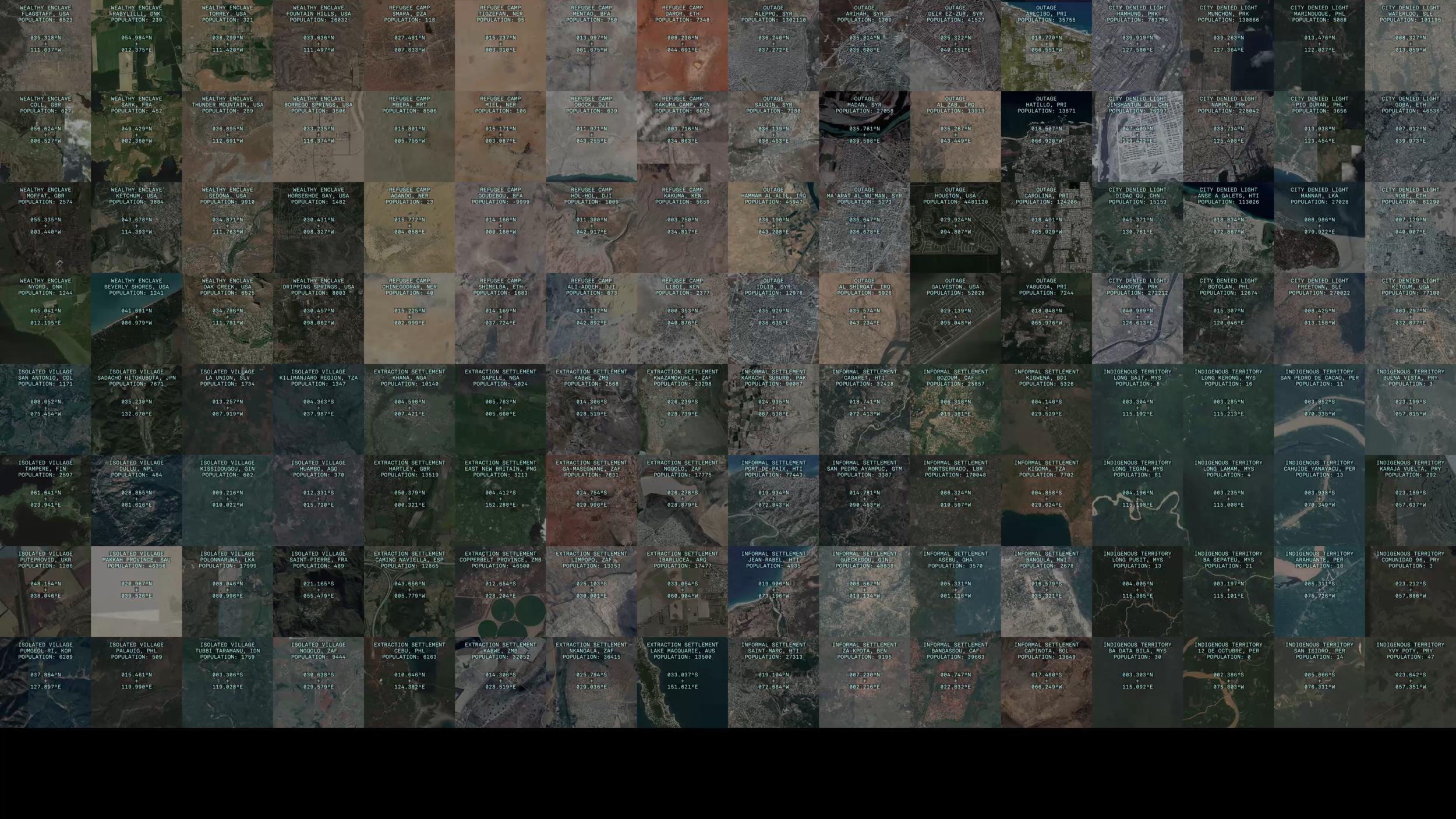 128_Dark_Grid_Satellite-790.png