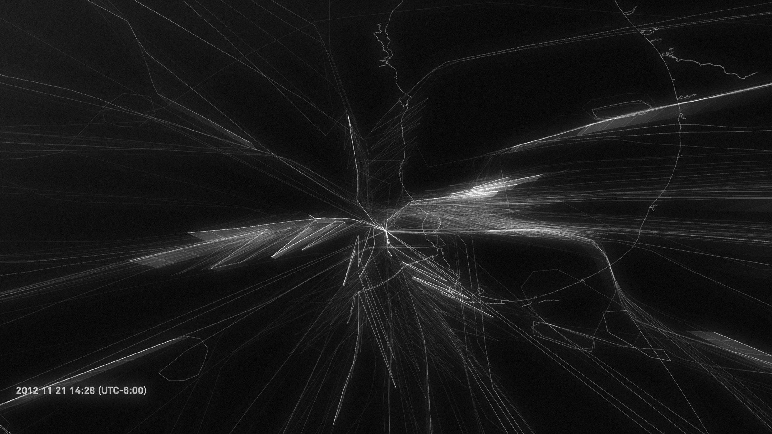 wo-ord-frame6000_bw.jpg