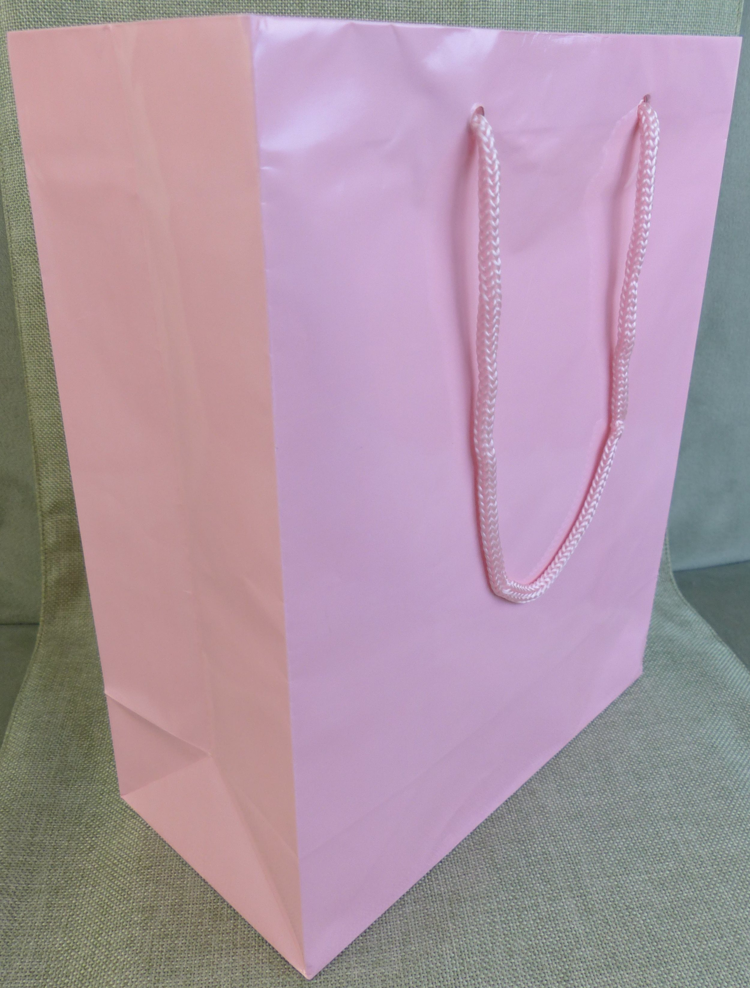 Gift Bags and Boxes Photos 2016-04-13 025.JPG