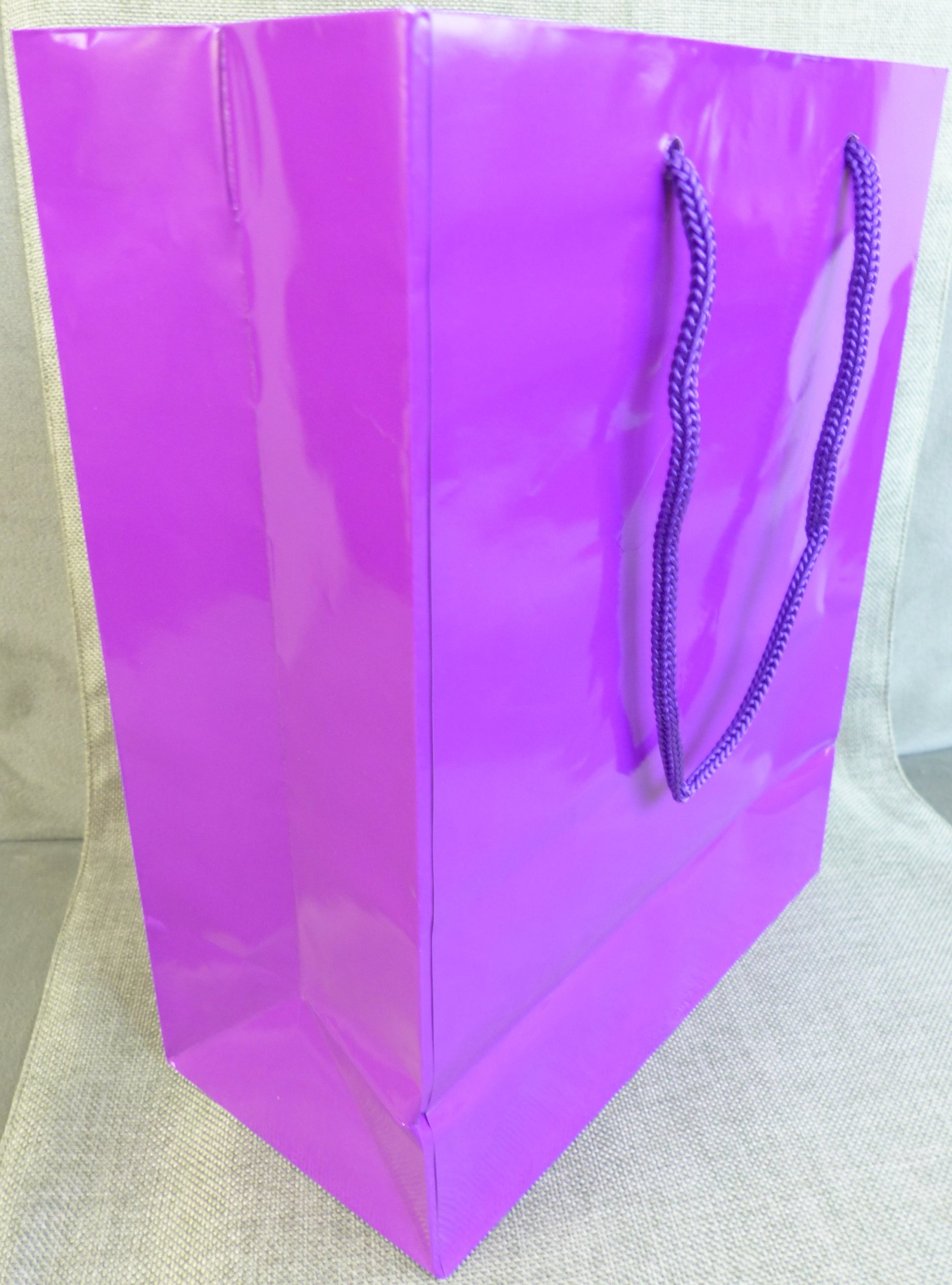 Gift Bags and Boxes Photos 2016-04-13 028.JPG
