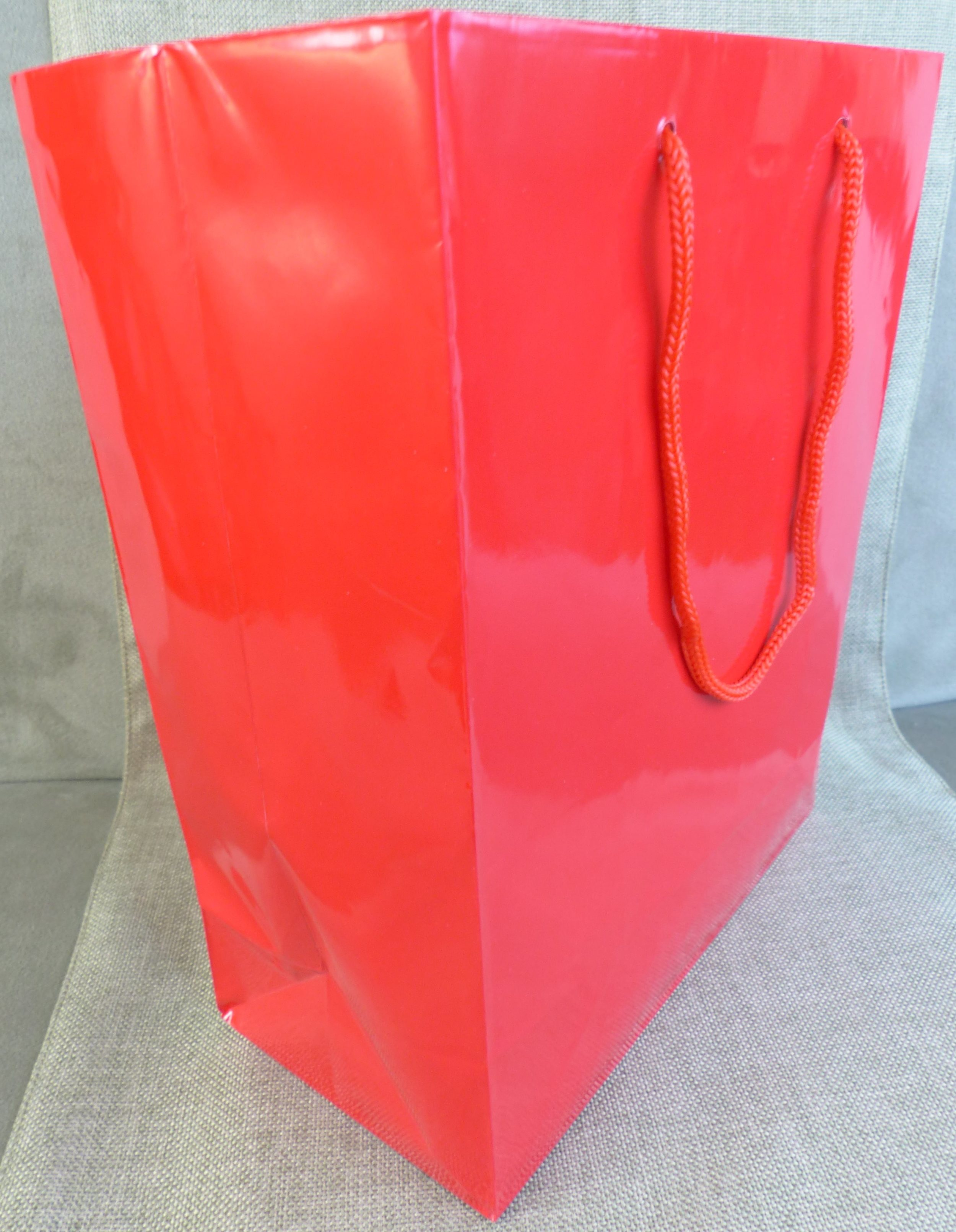 Gift Bags and Boxes Photos 2016-04-13 029.JPG
