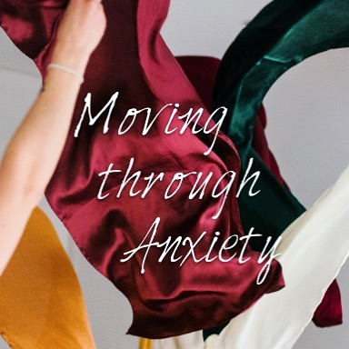 Hey everyone, I am working with @movingtogetherdmt ❤️whose created a weekly Dance Movement Psychotherapy group thatwill offer adolescents age 10-14 a safe space to explore their experience of anxiety through creative, embodied and mindful movement. . . . . Together we will find ways of being with, expressing, and releasing anxiety, accessing support, and developing skills and resources for emotional regulation and grounding. This group will also offer developmentally relevant education on anxiety, stress, and the nervous system. See profile @movingtogetherdmt for registration details. FREE trial starts Tuesday Sept 24 . . . . #dancemovementtherapy#dmt #dmp #mentalhealth #healingthroughdance #easttoronto #pape #danforth #torontomamas #torontomoms #greektown